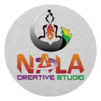 Nala Creative Studio
