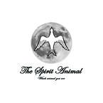 The spirit animal