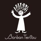 Bonbon Tentou