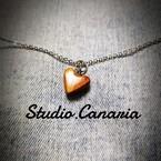 Studio.Canaria