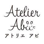 Atelier Abi