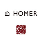 Homer Concept