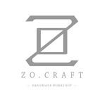ZO.CRAFT鑿工藝