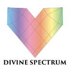 DivineSpectrum