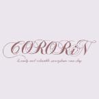 CORORiN ♡かわいいスマホケース♡