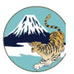 NL(中嶋皮革工業所)