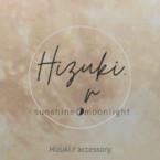hizuki_r