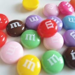 送料無料◇ラウドマウス バイザー Box Chocolates 125 ボックスチョコレート ハート 紺 ネイビー カラフル LoudMouth