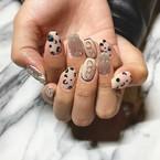 lyly.nail