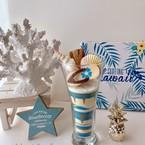 aloha  blue lani