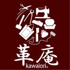 kawaiori