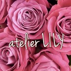 atelier LILY