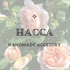 HACCA