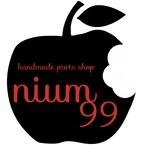 nium99