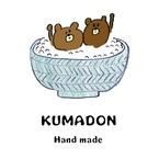 KUMADON