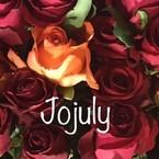Jojuly