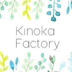 Kinoka Factory