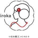 iroka