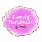Handmade by Helen