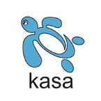 kasa鉄工所