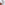 éclat rose  (エクラ ロゼ)