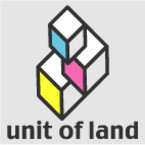 unit of land