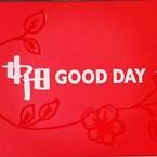 好日GOOD DAY
