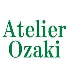 Atelier Ozaki