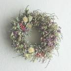 une journée_fleurs