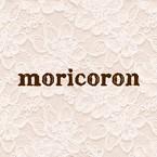 moricoron