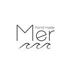 Mer_handmade