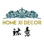 Home Xi
