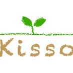Kisso_cambodia