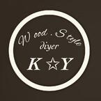 DIYer★K&Y