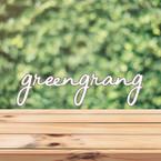 greengrang