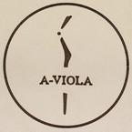 A-viola