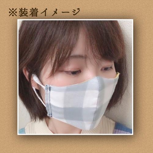 マスク 不足 の 解消