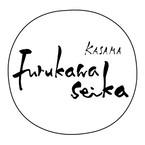 furukawaseika