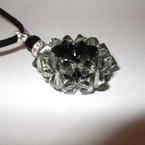 Akiko's Jewellery