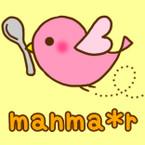 manma*room