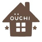 nao(アトリエ*OUCHI*)