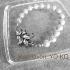 Mon*favori YO-KO