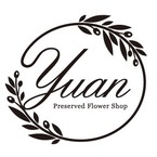 yuanflower