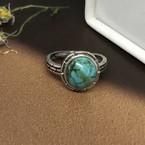mika-Jewelry
