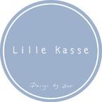 Lille Kasse小盒子