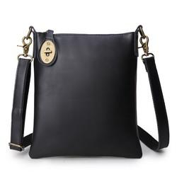 18268afb8150 CA001ショルダー バッグ 斜めがけバッグ 革 本革 新品 男女兼用 レディースバッグ新品