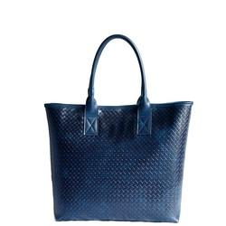 1f04e7dd86ff CE002 ショルダーバッグ メンズ ビジネス 鞄 本革 レザー ハンドメイド バッグ 紺