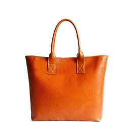 b11393c6642c CF002 ショルダーバッグ メンズ ビジネス 鞄 本革 レザー ハンドメイド 2way バッグ オレンジ
