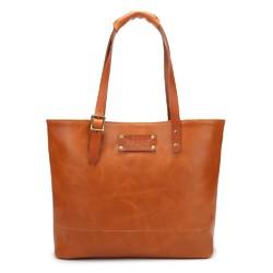 57226d44a1d1 CF013 ショルダーバッグ メンズ ハンドメイド 本革 栃木レザ- ビジネス レディースバッグ バッグ 鞄
