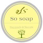 so soap